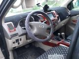 Toyota Fortuner 2006 года за 7 000 000 тг. в Нур-Султан (Астана) – фото 4