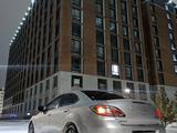 Mazda 6 2012 года за 6 000 000 тг. в Нур-Султан (Астана)