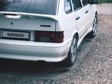 ВАЗ (Lada) 2114 (хэтчбек) 2013 года за 1 950 000 тг. в Алматы – фото 2