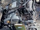 Двигатель Hyundai y3 4g63/g4cpd g4jp Sirius DOHC 16v за 200 000 тг. в Шымкент