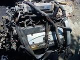Двигатель Hyundai y3 4g63/g4cpd g4jp Sirius DOHC 16v за 200 000 тг. в Шымкент – фото 2