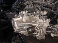 КПП механическая коробка передач Hyundai Elantra 2008 за 1 500 тг. в Алматы