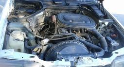 Mercedes-Benz E 230 1991 года за 1 500 000 тг. в Кызылорда – фото 5