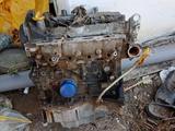 Мотор Ларгус за 120 000 тг. в Уральск – фото 3