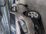 Nissan Qashqai 2012 года за 5 600 000 тг. в Нур-Султан (Астана) – фото 5