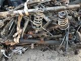 Балка со ступицей за 100 тг. в Шымкент – фото 3