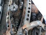 Балка со ступицей за 100 тг. в Шымкент – фото 4
