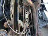Балка со ступицей за 100 тг. в Шымкент – фото 5