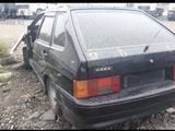 КПП на Ваз 2114 2013 год ДОК НЕТ за 65 000 тг. в Алматы