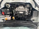 Chevrolet Nexia 2020 года за 4 940 000 тг. в Рудный – фото 4