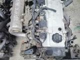 Двигатель 4g93 Galant за 160 000 тг. в Алматы
