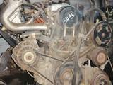 Двигатель 4g93 Galant за 160 000 тг. в Алматы – фото 2