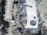 Двигатель 4g93 Galant за 160 000 тг. в Алматы – фото 3