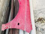 Крыло за 100 тг. в Шымкент – фото 2