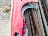 Крыло за 100 тг. в Шымкент – фото 3