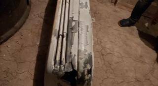 Бампер от 140 за 45 000 тг. в Алматы