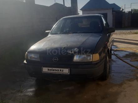 Opel Vectra 1992 года за 600 000 тг. в Шымкент – фото 3