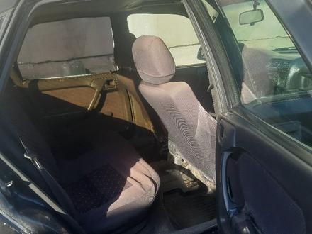 Opel Vectra 1992 года за 600 000 тг. в Шымкент – фото 4