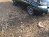 ВАЗ (Lada) 2110 (седан) 2002 года за 650 000 тг. в Караганда