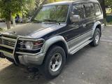 Mitsubishi Pajero 1997 года за 4 400 000 тг. в Талдыкорган – фото 2