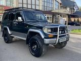 Toyota Land Cruiser Prado 1994 года за 6 000 000 тг. в Алматы