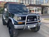 Toyota Land Cruiser Prado 1994 года за 6 000 000 тг. в Алматы – фото 2