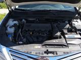 Hyundai Grandeur 2012 года за 6 500 000 тг. в Костанай – фото 4