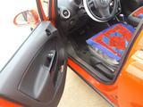 Opel Corsa 2008 года за 2 100 000 тг. в Актобе – фото 4