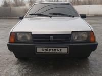 ВАЗ (Lada) 21099 (седан) 2003 года за 1 300 000 тг. в Тараз