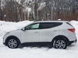 Hyundai Santa Fe 2013 года за 7 800 000 тг. в Усть-Каменогорск