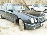 Mercedes-Benz E 320 1996 года за 2 700 000 тг. в Павлодар – фото 3