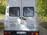 Iveco  TurboDaily 1996 года за 2 000 000 тг. в Семей – фото 3