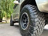 Nissan Patrol 2004 года за 8 000 000 тг. в Алматы – фото 5