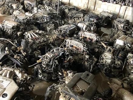 Привозные ДВС, МКПП, АКПП, оптика, кузовщина с Японии и Европы. в Экибастуз – фото 3