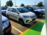 Suzuki Ertiga 2021 года за 9 200 000 тг. в Алматы