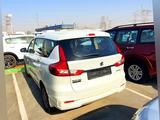 Suzuki Ertiga 2021 года за 9 200 000 тг. в Алматы – фото 3