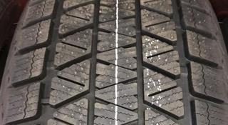 Шины Bridgestone 285/45/r22 DMV3 за 119 000 тг. в Алматы