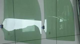 Передние отпускные стекла за 50 000 тг. в Алматы