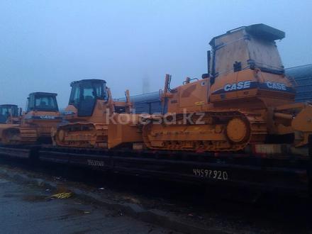 Case  1650 2020 года в Атырау – фото 4