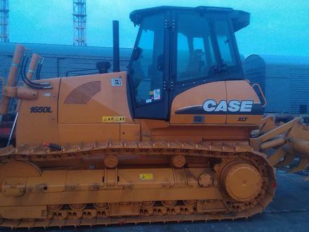 Case  1650 2020 года в Атырау – фото 3