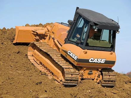 Case  1650 2020 года в Атырау