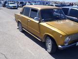 ВАЗ (Lada) 2101 1980 года за 400 000 тг. в Актау – фото 3