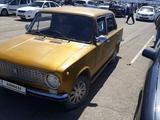 ВАЗ (Lada) 2101 1980 года за 400 000 тг. в Актау – фото 4