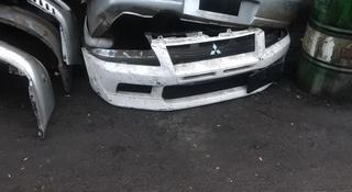 Subaru Impreza Задний бампер за 100 тг. в Алматы