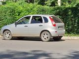 ВАЗ (Lada) Kalina 1119 (хэтчбек) 2010 года за 1 000 000 тг. в Уральск