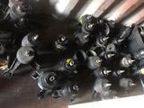 Подушка двигателя camry 40 за 10 000 тг. в Алматы