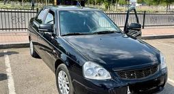 ВАЗ (Lada) Priora 2170 (седан) 2011 года за 2 100 000 тг. в Караганда