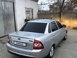 ВАЗ (Lada) 2170 (седан) 2014 года за 3 100 000 тг. в Сарыагаш – фото 3