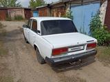 ВАЗ (Lada) 2107 2007 года за 480 000 тг. в Павлодар – фото 3
