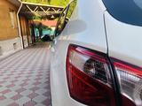 Nissan Qashqai 2013 года за 5 200 000 тг. в Алматы – фото 4